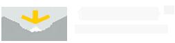 专业天津信息化建设及网站设计高端公司